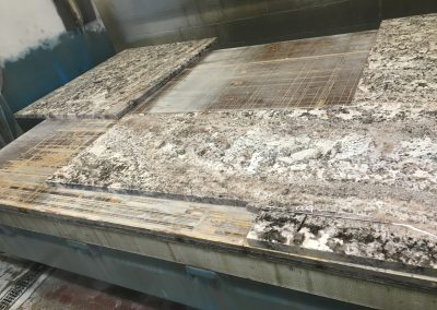 Granite-Worktop-Manufacturer-3