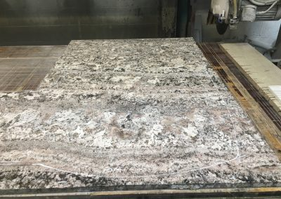 Granite-Worktop-Manufacturer-4