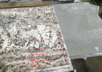 Granite-Worktop-Manufacturer-5