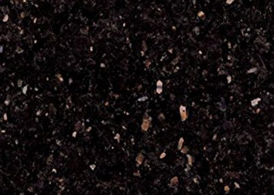 Star-Galaxy-Granite
