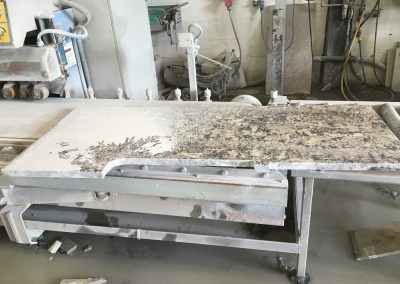 Granite-Worktop-Manufacturer-8